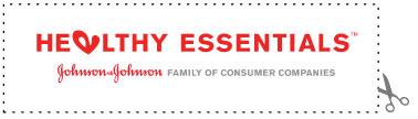 la-familia_thankyou_coupon