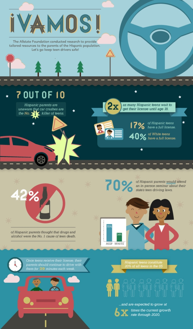 2014-VAMOS-Infographic