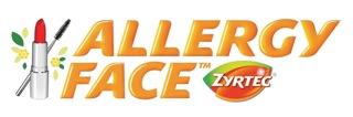 Allergy-Face-Logo-Vector-File