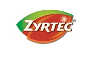 Zyrtec-blackR-logo-1