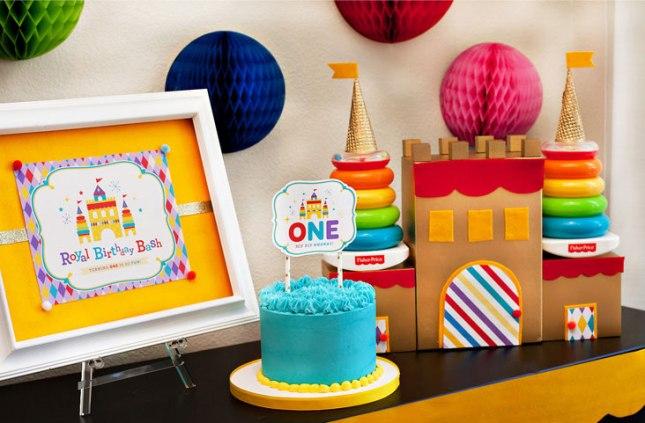 birthdaycastle-tips-img3_tcm217-160175