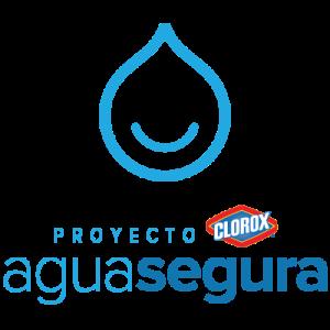 clx_agua-segura_logo_Blue-1