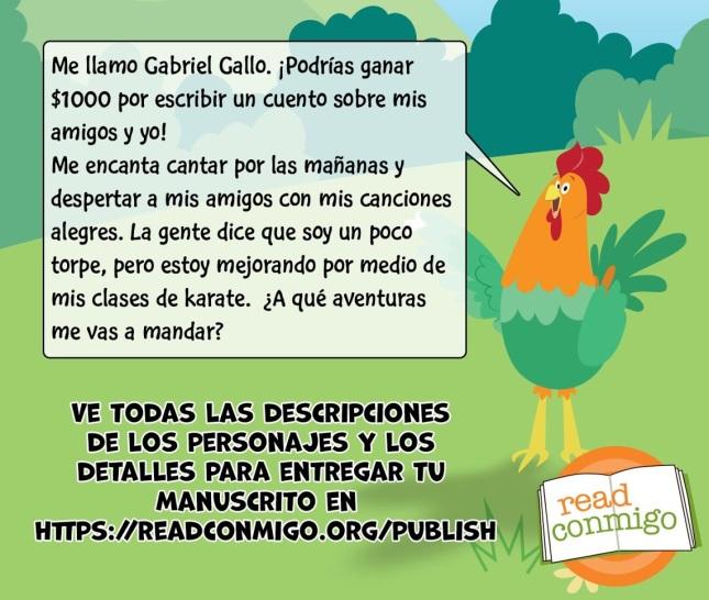 GabeContest_SP
