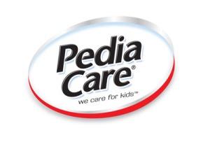 PediaCare
