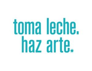 CMPB-6154_01_toma_leche-haz_arte_logo_F